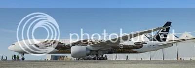 photo AirNZ_Hobbit_PlaneSM_400_140_s_c1.png