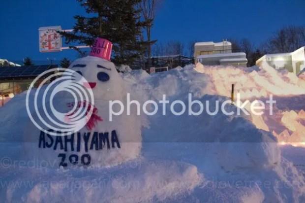photo AsahiyamaZoo-27.jpg