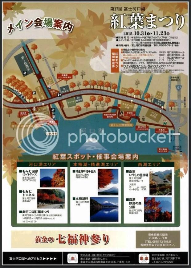 photo A5E7CEA5-9D12-4FF9-81B1-540E8E483B2B.jpg