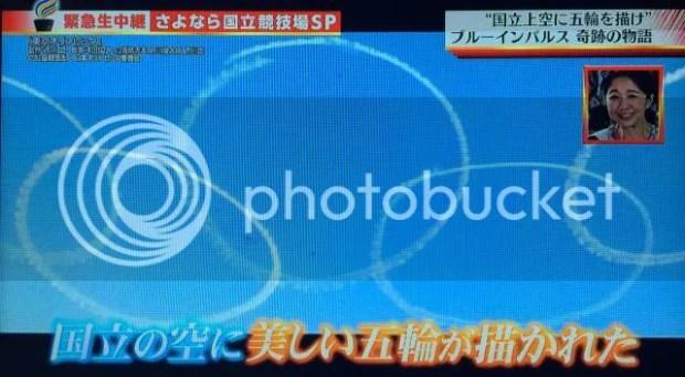 photo IMG_0031_2.jpg