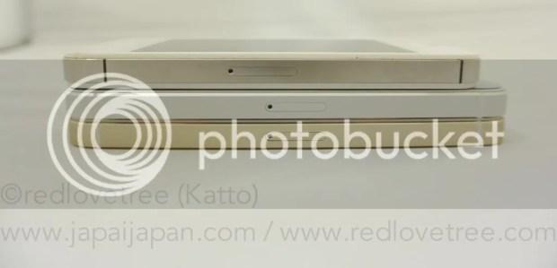 photo iPhone5sGold-13.jpg