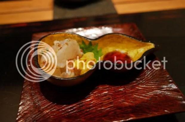 photo Ishikawa2.jpg
