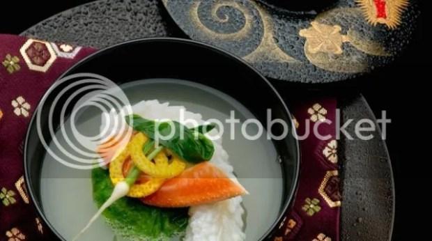 photo ryugin1.jpg