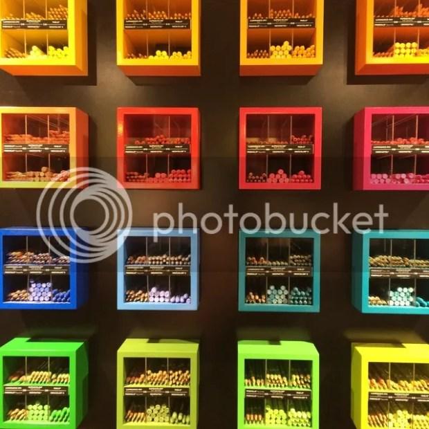 photo 352A032E-F4EA-4AF0-A0D8-3A959C9BD0AB.jpg