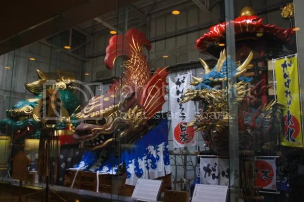 photo Hikiyama-Exhibition-6.jpg