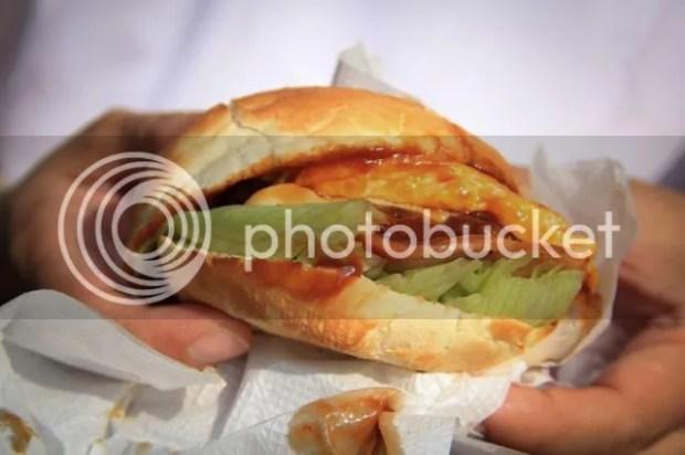 photo Karatsuburger-6.jpg