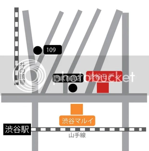 photo xshibuyamodi-20150927-002-thumb-660x672-457455.jpg.pagespeed.ic.uenh6iAWhI.jpg