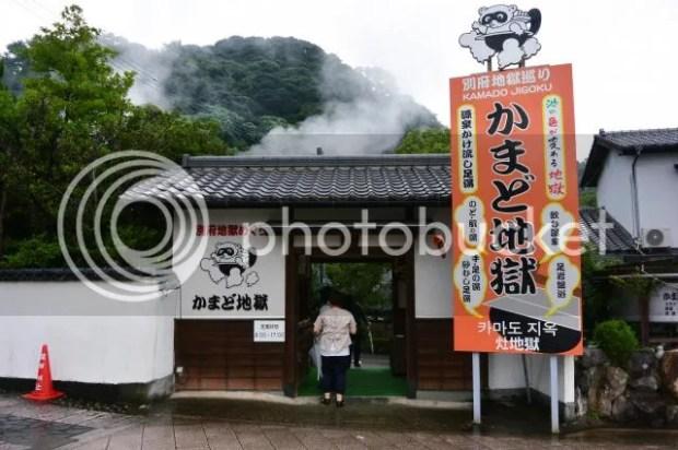 photo Beppu-19.jpg