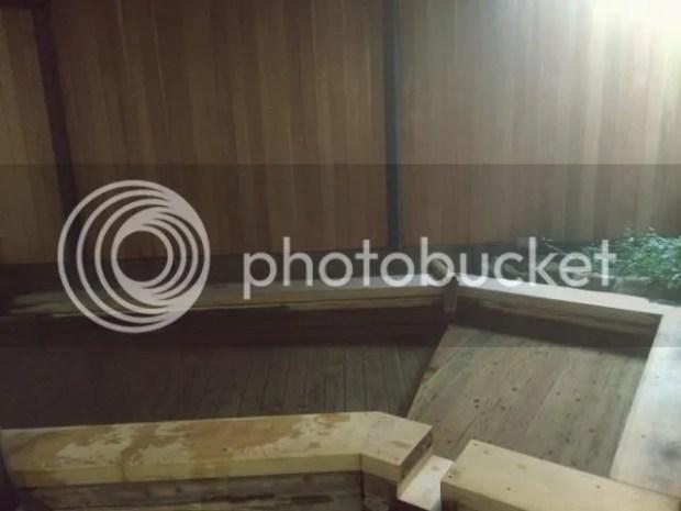 photo Yufuin-Hotel21.jpg