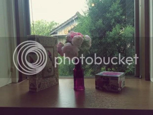 photo Yufuin-Hotel7.jpg