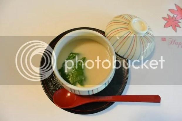 photo saga-karatsu-forestinn-imari-arita-103.jpg