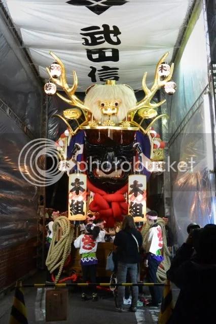 photo saga-karatsu-forestinn-imari-arita-110.jpg