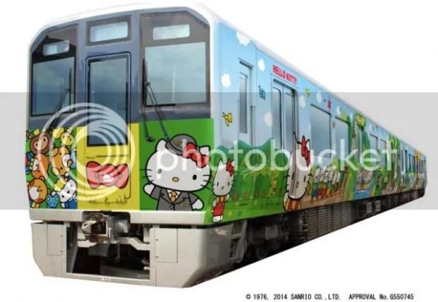 photo HelloKittyWakayama1.jpg