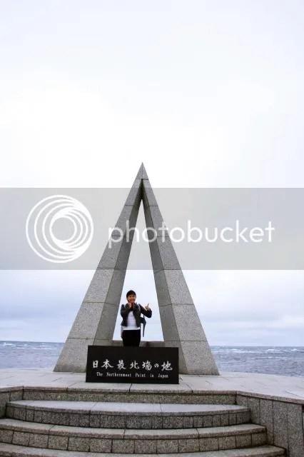 photo wakkanai-hokkaido52.jpg
