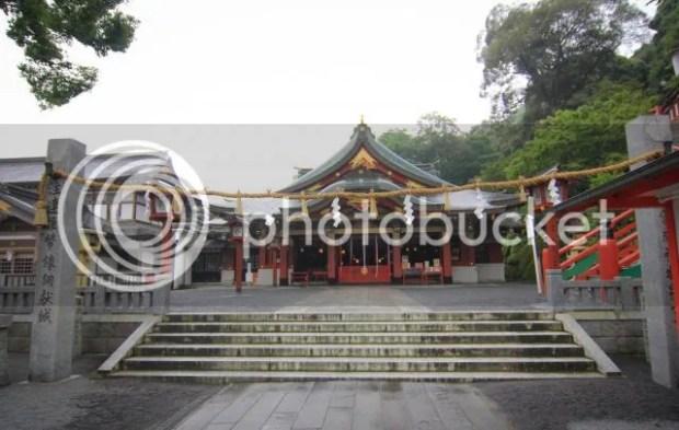 photo YutokuInari-Shrine-12.jpg