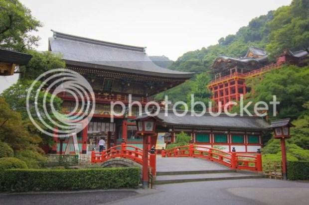 photo YutokuInari-Shrine-2.jpg