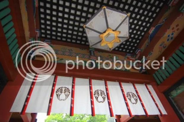 photo YutokuInari-Shrine-7.jpg