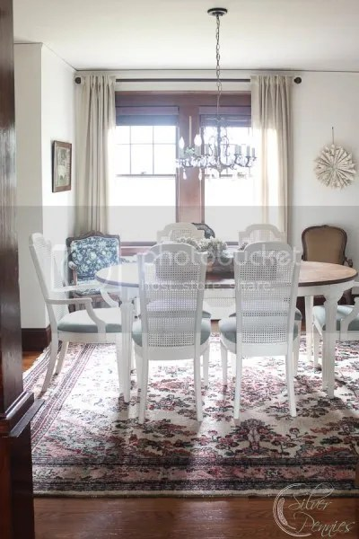 photo Light-Filled-Dining-Room-400x600_zpsq7ddlz3o.jpg