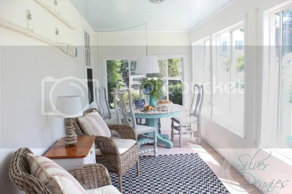 photo seaside_sunroom_reveal-600x400_zpsgg0ub8mq.jpg