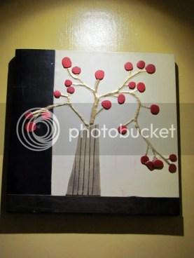 A nice artwork