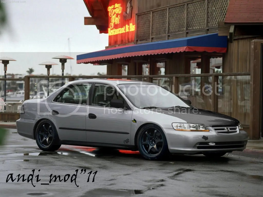 Blog Honda Cielo Modifikasi Picture Modification Honda Accord Honda Accord Sedan Wallpaper Copycopycopycopycopy 1024x768