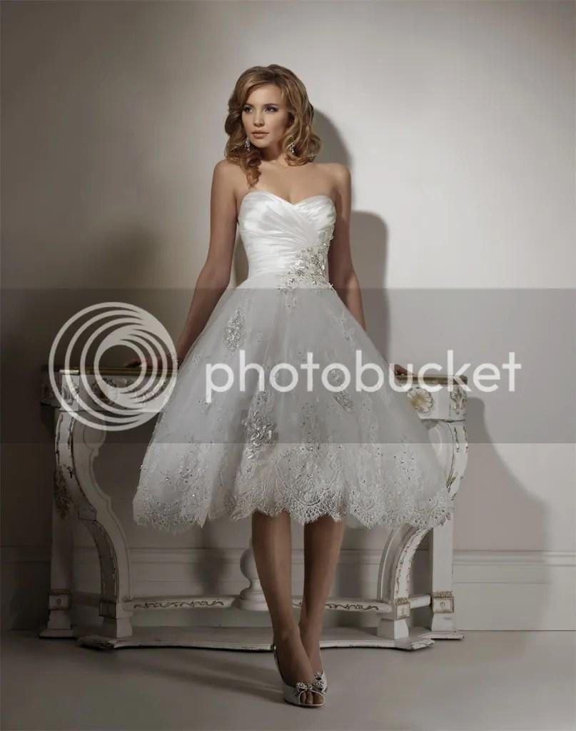 im shortlike really short petite brides post your pics petite wedding dress