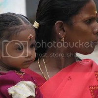 WOMBS FOR RENT: OUTSOURCING SURROGACY TO INDIA