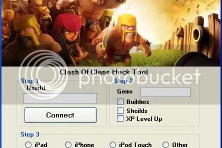 clashofclanshacktool zpsc8a9ba4a
