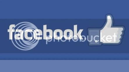 photo Facebook-Logo_zps46adc666.jpg