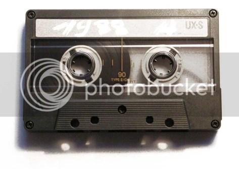 photo cassette_zpsdf056bc9.jpg