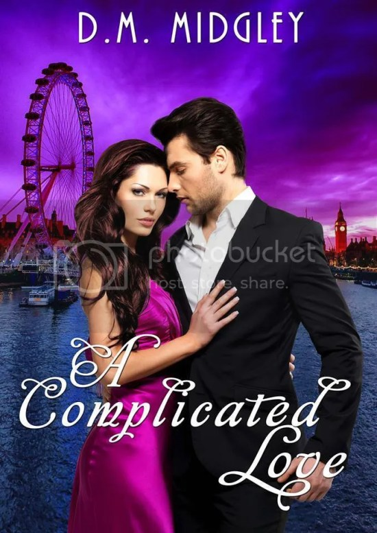 photo A complicated love cover_zps9skqgyia.jpg