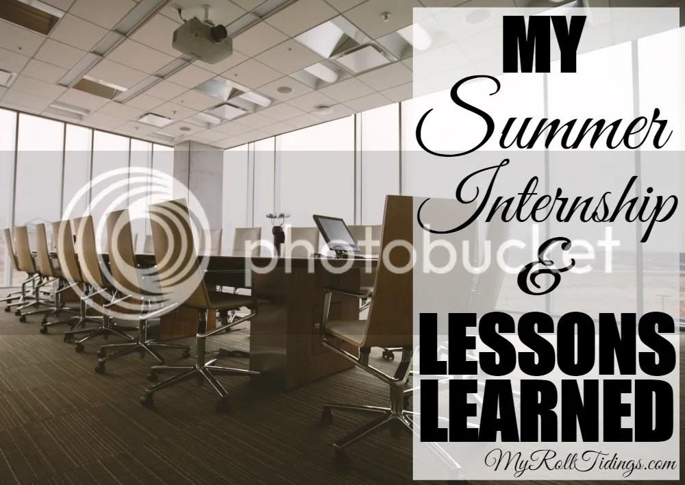 photo Summer Internship_zpsm126yvdo.jpg