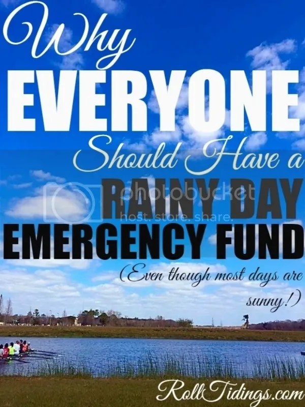 photo Why20Everyone20Should20Have20a20Rainy20Day20Emergency20Fund_zpsfqmaqmxn.jpg