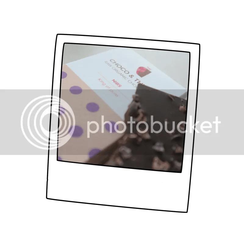 momsweek, fotodagboek, mamablog, blog, blogger, lief klein geluk, mama blog, choco&things, vegan choco, raw chocolate