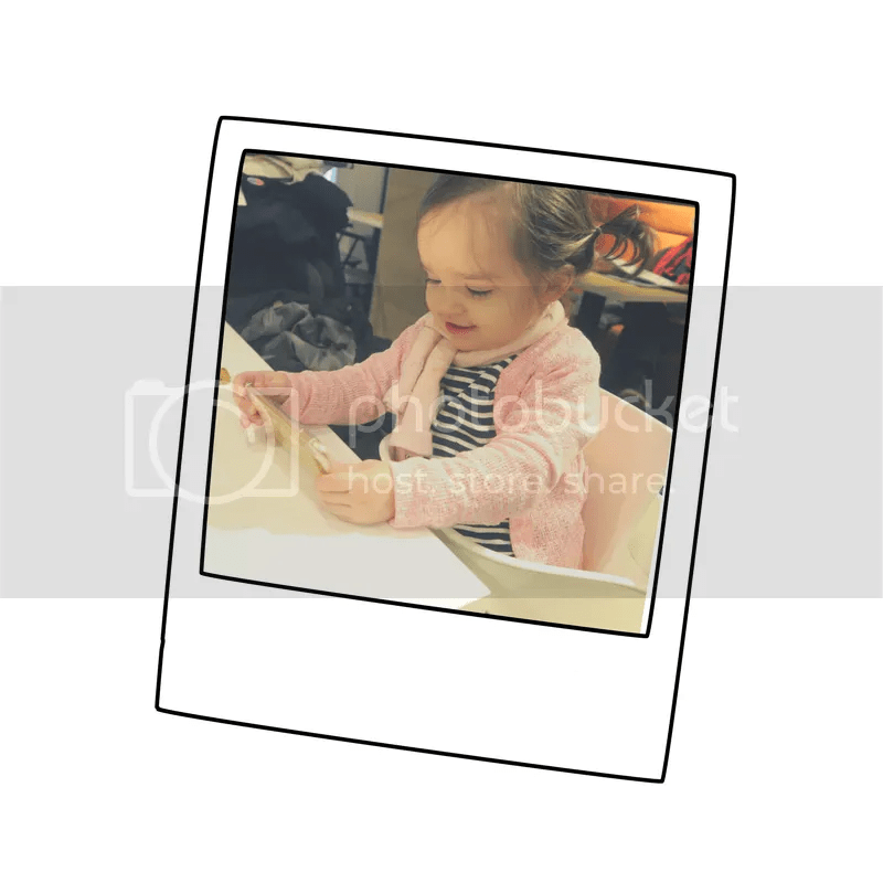 momsweek, fotodagboek, mamablog, blog, blogger, lief klein geluk, mama blog,