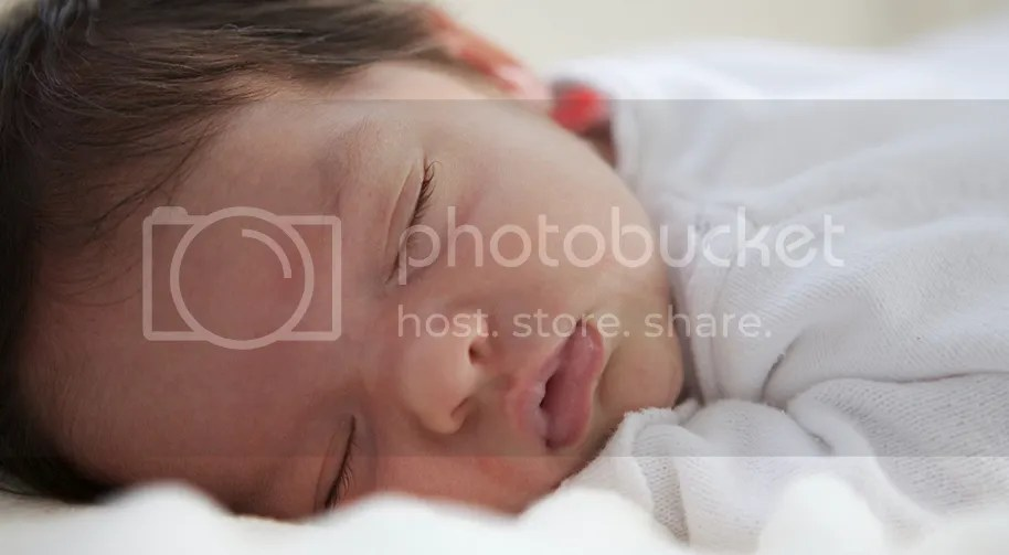 Beau 9 maanden, lief klein geluk, liefkleingeluk, mamablog, mama, dochter, baby, blog, blogger, update, persoonlijke blog, Juliette Danique, Juliette Monteiro, Juul