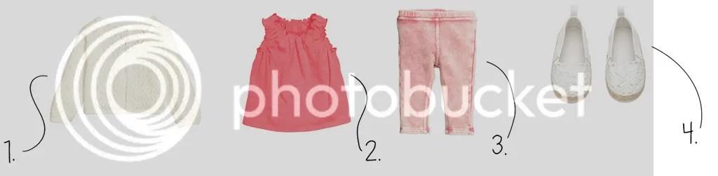 baby outfit inspiratie, babykleding, baby kleding, inspiratie, kleding inspiratie, donsje, noppies, hm, H&M, lief klein geluk, liefkleingeluk