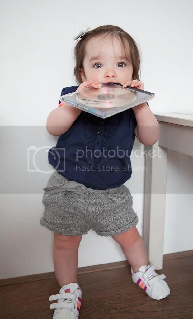 Beau's outfit, Beau, outfit, beau's outfit, fashion, baby, baby outfit, baby fashion, liefkleingeluk, lief klein geluk, ZARA, Ralph Lauren, adidas, Beau's outfit: classic short