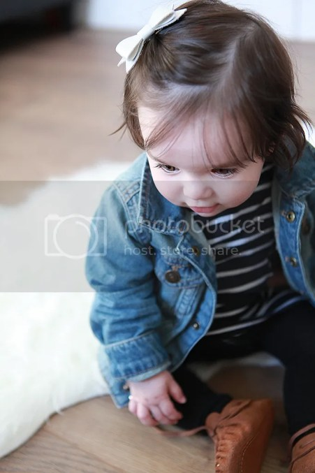 Denim jack, spijkerjas, Beau's outfit, Beau, outfit, beau's outfit, fashion, baby, baby outfit, baby fashion, liefkleingeluk, lief klein geluk, mango, h&m, LOVY