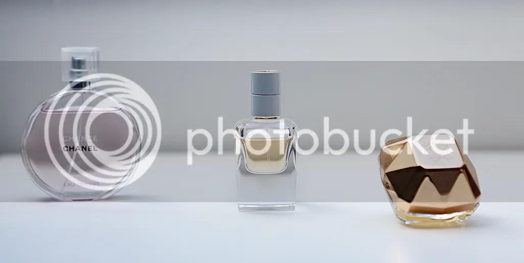 parfum, lifestyle, beauty, paco rabanne, lady million, chanel, chanel chance, hermes, jour d'hermes, luchtjes, favorieten, juul, lief klein geluk, liefkleingeluknl