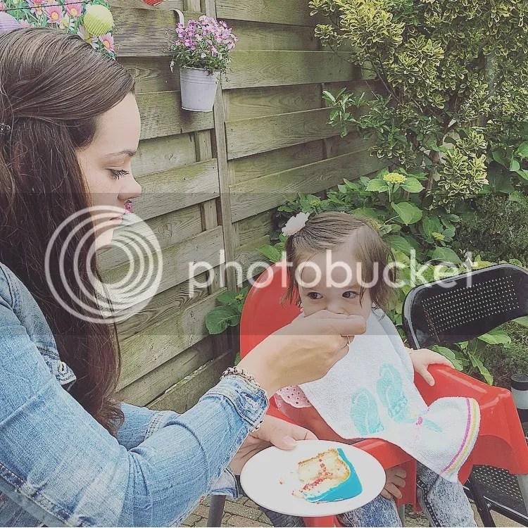 Mom's week #9, plog, blog, blogger, lief klein geluk, mamablog, mama, dochter, Beau, Beaudine Charlotte, Juul, Juliette