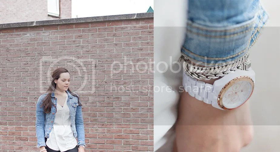 Juul, outfit: palladiums, outfit, fashion, Palladium, Tommy Hilfiger, H&M, liefkleingeluk, OOTD, outfit of the day