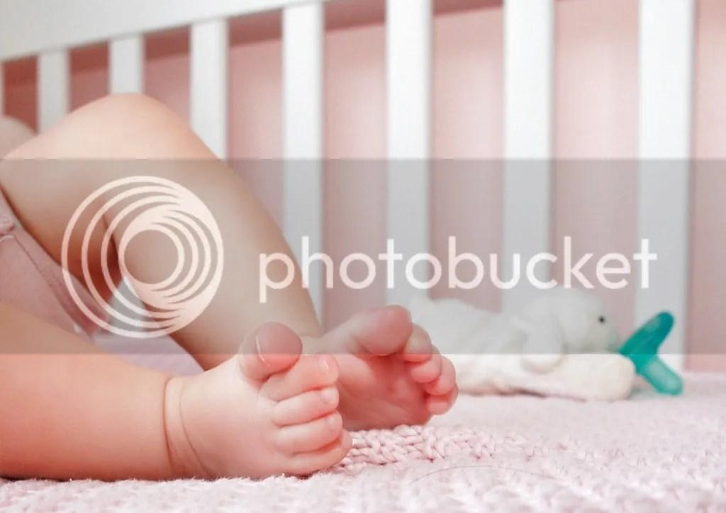 babykamer, het kamertje van, lief klein geluk, liefkleingeluk, interieur, baby, kinderkamer, Marijke Coppens, Fleur, babykamer inspiratie, Het kamertje van Fleur