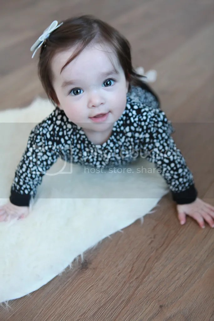Beau, outfit, beau's outfit, fashion, baby, baby outfit, baby fashion, liefkleingeluk, lief klein geluk, z8, donsje, donsje amsterdam