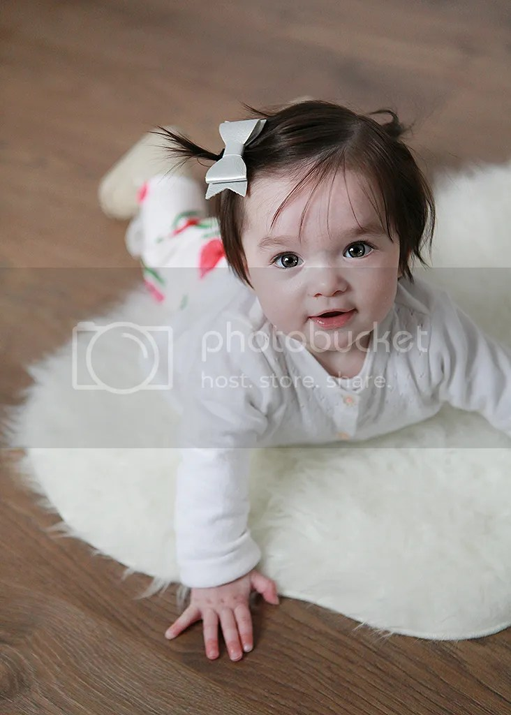 Beau's outfit, Beau, outfit, beau's outfit, fashion, baby, baby outfit, baby fashion, liefkleingeluk, lief klein geluk, te koddig, tekoddig