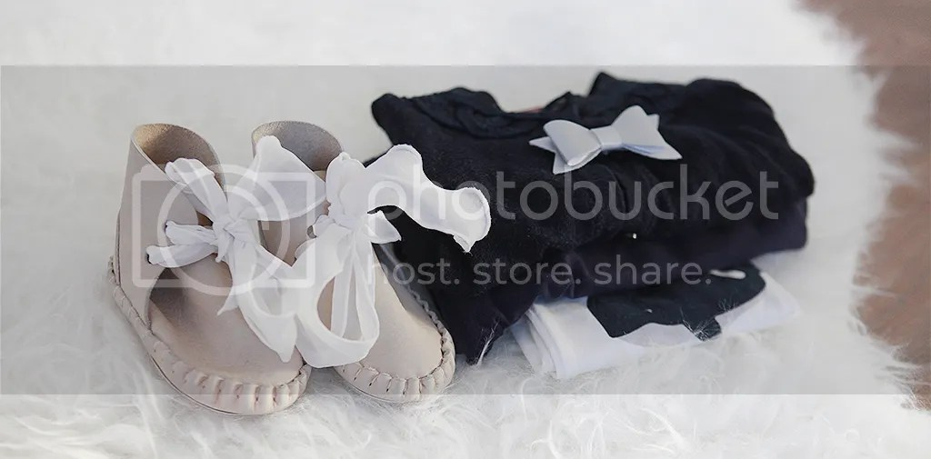 Beau, outfit, beau's outfit, fashion, baby, baby outfit, baby fashion, liefkleingeluk, lief klein geluk, zoofs, tommy hilfiger, donsje amsterdam, donsje, bows and bells,