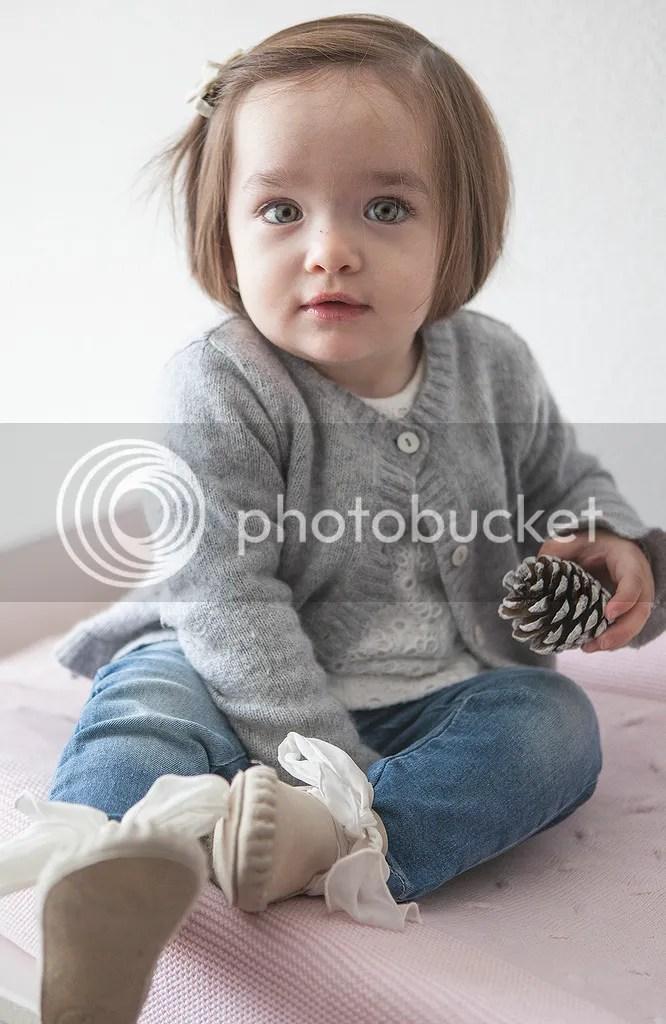 Beau's outfit, melis bebe boutique, baby outfit, Lief Klein Geluk, mama blog, mamablog, blogger, blogger, week end a la mer, hema, donsje amsterdam, ZARA kids, Juliette, Femke