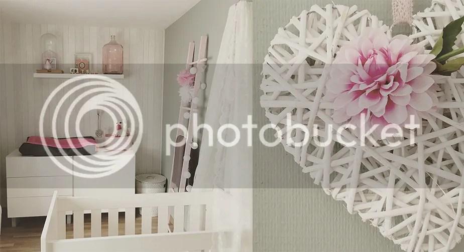 babykamer, het kamertje van, lief klein geluk, liefkleingeluk, interieur, baby, kinderkamer, lysa, marlene