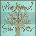 Whirlwind of Surprises