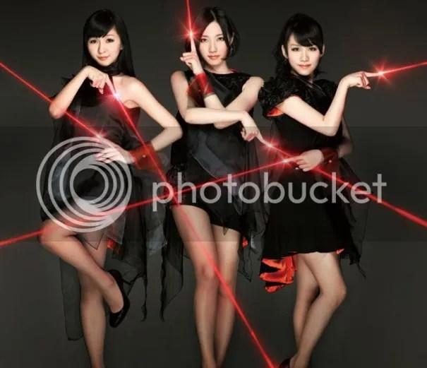 photo perfumelasers.jpg